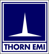 Corporate Video for Thorn EMI